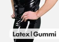 Latex/Gummi