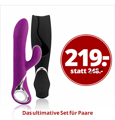 Pulse Solo Essential (Masturbator) von Magic X
